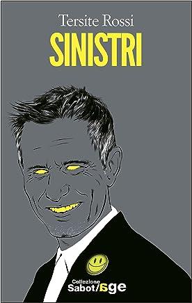 Sinistri (Sabot/age)