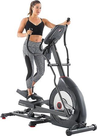 Schwinn Fitness   430 Elliptical
