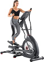 schwinn 420 elliptical machine