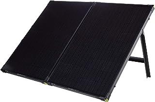 GoalZero Boulder 200 SolarPanel Briefcase