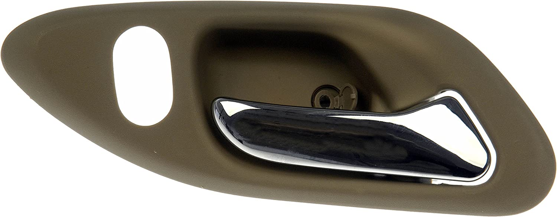 Dorman 81452 Front Passenger Side Interior Handle 数量限定 Door Selec for セール 登場から人気沸騰