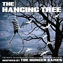 the hanging tree orchestra