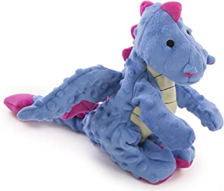 Best dog dragon toy Reviews