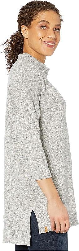 Moonstruck Grey