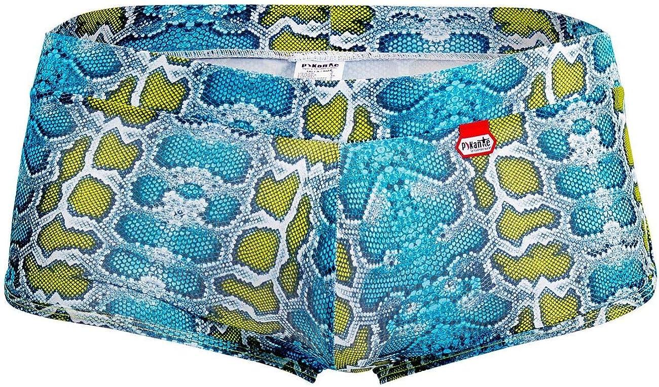 Pikante ブランド買うならブランドオフ Fashion Sexy Mens Underwear 品質保証 Briefs Trunks. In Ropa Boxer