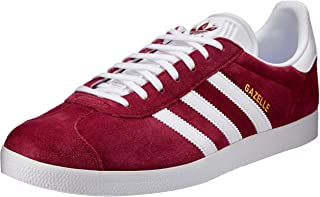 Adidas, Gazelle Original Sneakers, Men's Shoes