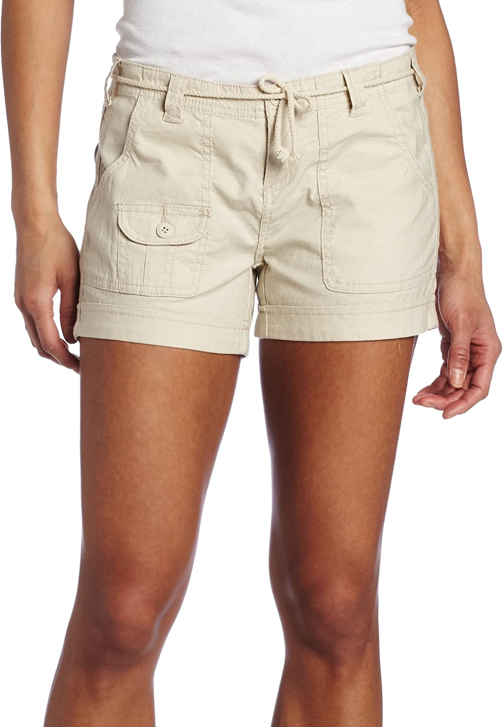 prAna Women's Short Shipping included Justine sale