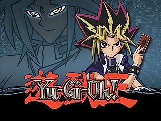 Yu-Gi-Oh! Season 4