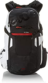 Fr Trail Unlimited Mochila protectora Unisex adulto
