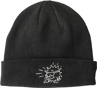 قبعة رجالية قابلة للطي من NEFF