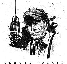 Gérard Lanvin | Ici-Bas