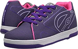 Propel Knit (Little Kid/Big Kid/Adult)