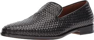 Bruno Magli Men's Picasso Loafer