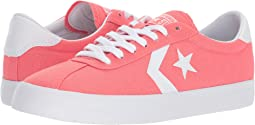 Converse - Breakpoint Canvas - Ox