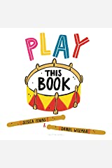 Play This Book Kindle Edition