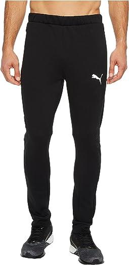 PUMA - Evostripe Ultimate Pants