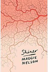Shiner Paperback