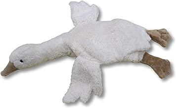 senger stuffed animals