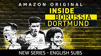 Best borussia dortmund video Reviews