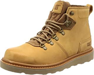 0dd5e716ff9 Amazon.es: Caterpillar: Zapatos y complementos