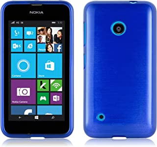 case nokia lumia 530