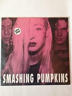 Best tristessa smashing pumpkins Reviews
