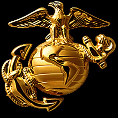 Usmc Wallpaper Amazon Com