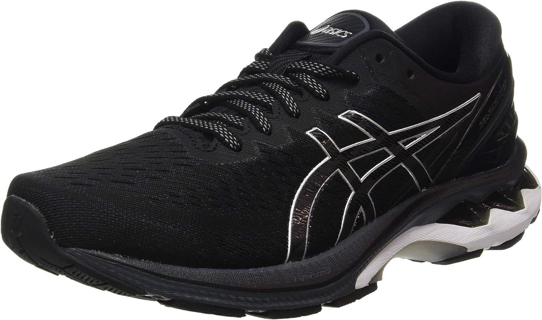 ASICS Gel-Kayano 27, Sneaker Hombre