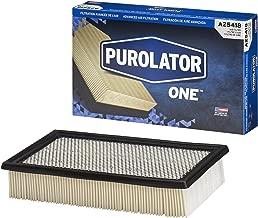 Purolator A25418 PurolatorONE Advanced Air Filter