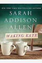 Waking Kate Kindle Edition