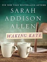 Waking Kate