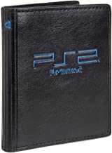 Best ps2 games accessories for sale Reviews