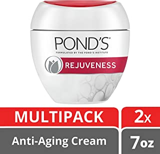 Best ponds cold cream for men Reviews
