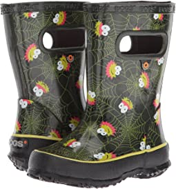 Bogs Kids Skipper Smiley Spiders (Toddler/Little Kid)