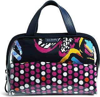 Vera Bradley Iconic Mini Ditty Bag Set, Butterfly Flutter