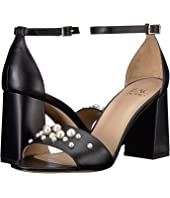 ZAC Zac Posen - Eve Pearls