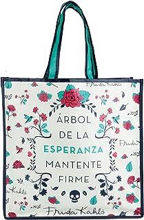 8af343d3b Moda - Até R$50 - Bolsas / Feminino na Amazon.com.br