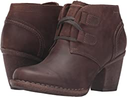 4555a6493431 Privo by clarks p tequini brown nubuck