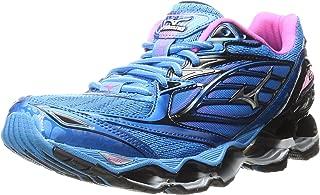 Best mizuno wave prophecy 4 shoes Reviews