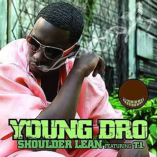 Shoulder Lean (feat. T.I.) [aka Radio Version] [Clean]