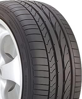 Bridgestone Potenza RE050A Radial Tire - 265/35R19 94Y