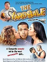 The YardSale