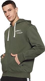 Puma Men's' Jacket
