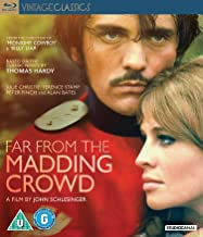 Far From The Madding Crowd *Digitally Restored