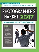 Best photography outlet stores Reviews