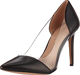 6e41009a73a Amazon.ca  BCBGeneration  Shoes   Handbags