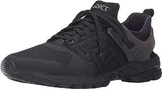 GT DS Retro Running Shoe