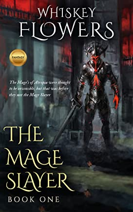 The Mage Slayer