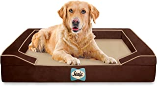 Best vibrating dog bed Reviews