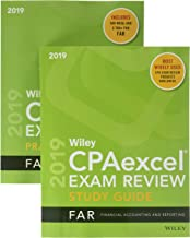 Best cpa study guide Reviews